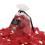Rosenblätter kaufen