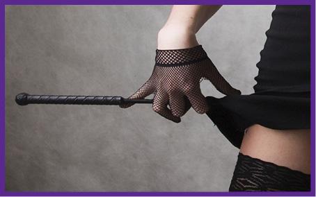 Blog, Sadomasochismus, Sex, Sexstellungen, Partner dominieren, Domina,