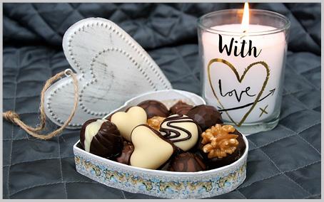 süße Verführung, Süßigkiten, Schokolade macht glücklich, Schokolade, Weingummi,