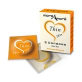 Dünnen Kondome kaufen