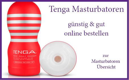 Masturbatoren, Sexspielzeug online kaufen, Orgasmus, Gummi Vagina,