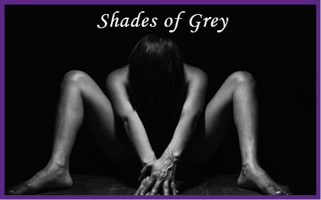shades of grey, bondage, fesseln, seil, krawatte, dildo, vibrator, verführen,