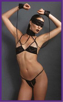 Fetisch, Peitsche, Seil, Sexspielzeug, Erotikshop, Erotikspielzeug, Vorliebe Sex, Käfig, Bondage, maske, Handschellen, Augenbinde,