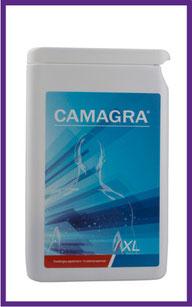 Camagra, Potenzmittel, Nahrungsergänzungsmittel, Kamagra, Erektionsmittel, Potenz steigern, Orgasmusgarantie, Potenzprobleme