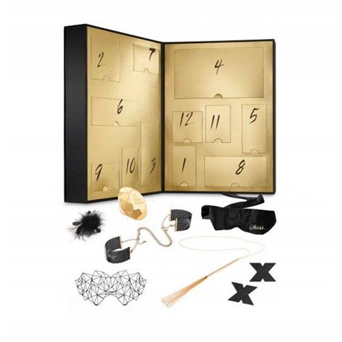 Kalender, Adventskalender, Pin up Kalender, Kalender Weihnachten, Weihnachtsgeschenk, Erotikshop, Erotiktoys, Sexshop,
