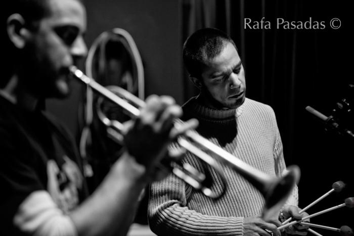 Rafa Pasadas©