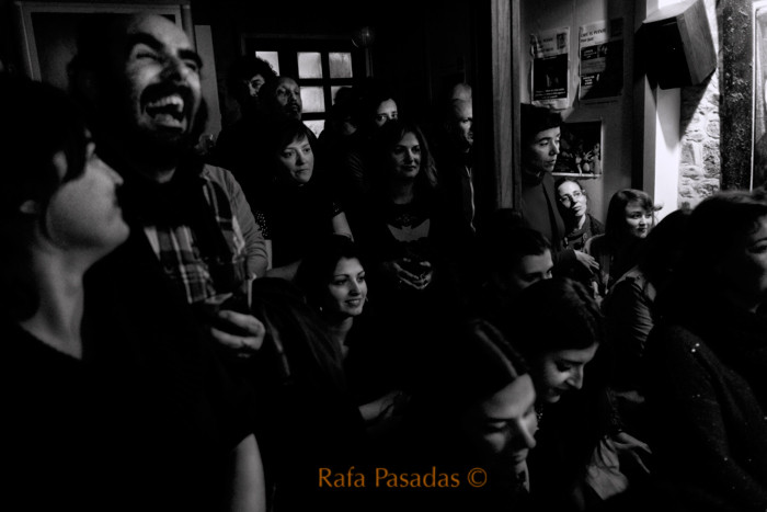Rafa Pasadas@