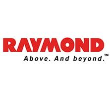 RAYMOND Forklift Error Codes - Forklift Truck Manuals PDF, Error
