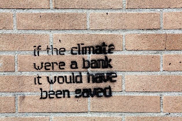 Source: http://upload.wikimedia.org/wikipedia/commons/thumb/0/07/If_the_climate_were_a_bank_it_would_have_been_saved.jpg/