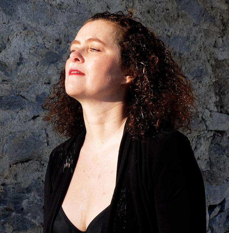 Foto: Frida Valtersdóttir