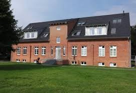 Bild:Fasten und Wandern im Gutshaus Laschendorf