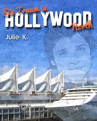 http://www.amazon.de/Ein-Traum-Hollywood-North-Julie-ebook/dp/B0141K5SWO/ref=cm_cr_pr_product_top?ie=UTF8http://www.amazon.de/Ein-Traum-Hollywood-North-Julie-ebook/dp/B0141K5SWO/ref=cm_cr_pr_product_top?ie=UTF8