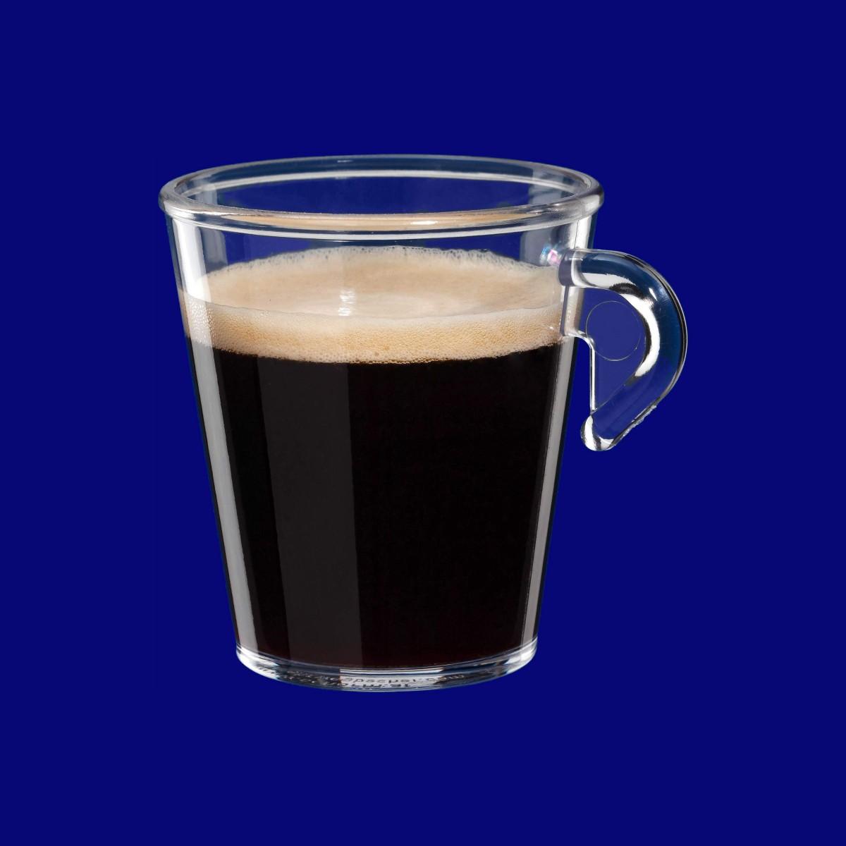 Espresso 1dl+2dl+3dl