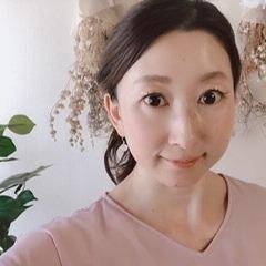 Tomomi Kaneko
