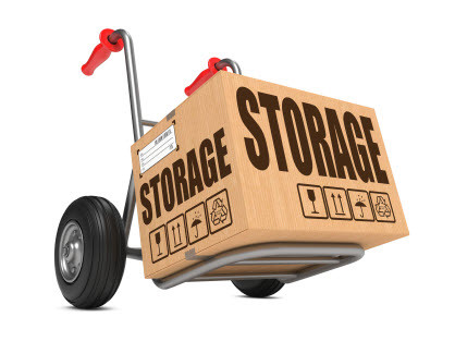 24 Hour Storage In Morgantown