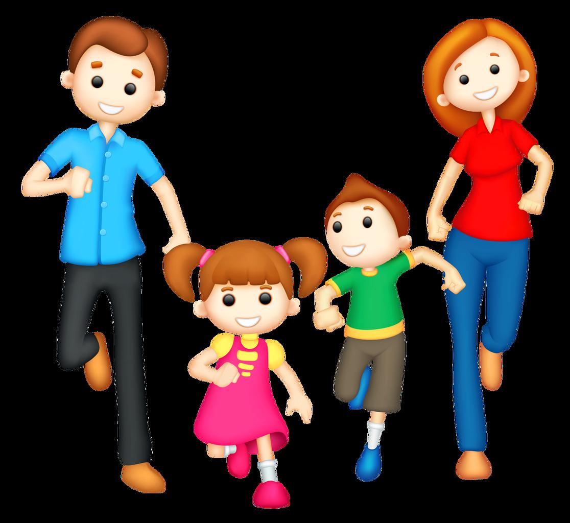 Спишь открытка, картинки анимация семьи