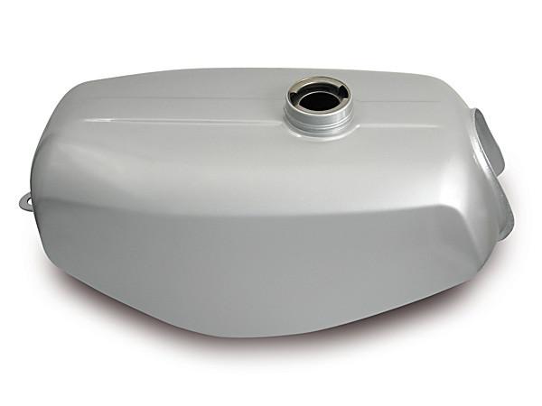 tank sitzbank gep cktr ger ohoa v passende ersatzteile. Black Bedroom Furniture Sets. Home Design Ideas