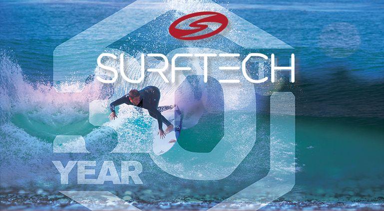 SURFTECH