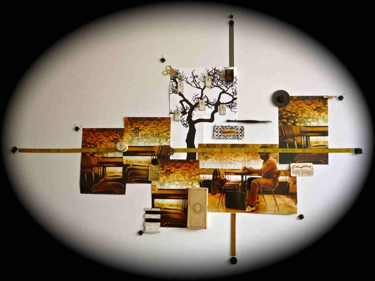 itecom art design paris cv comuart itecom paris archi. Black Bedroom Furniture Sets. Home Design Ideas