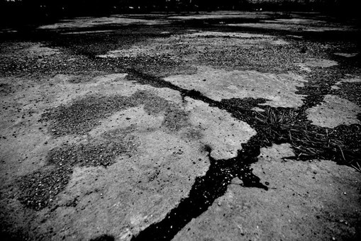 【摄于龙华机场旧址】摄影日:2013/03/17