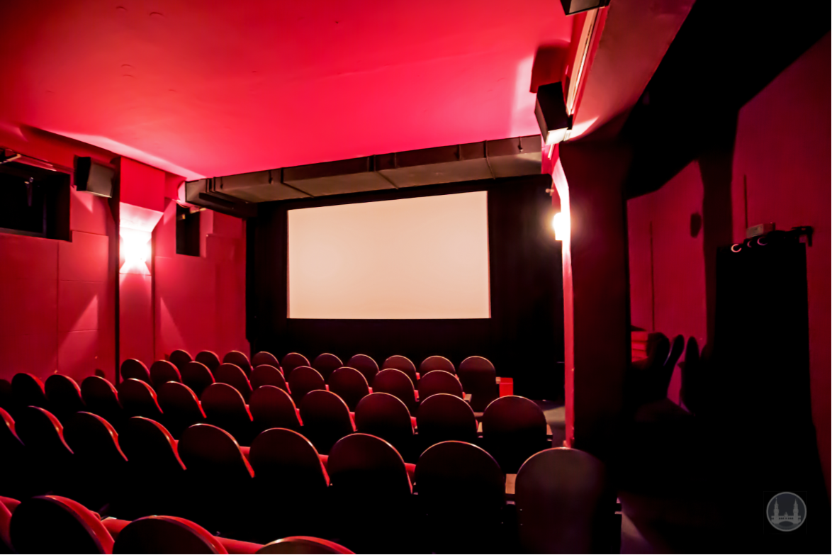 Das Moviemento