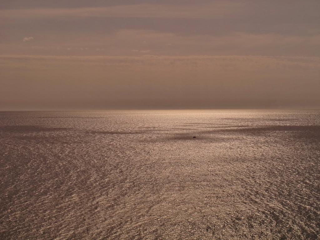 Медное Черное море