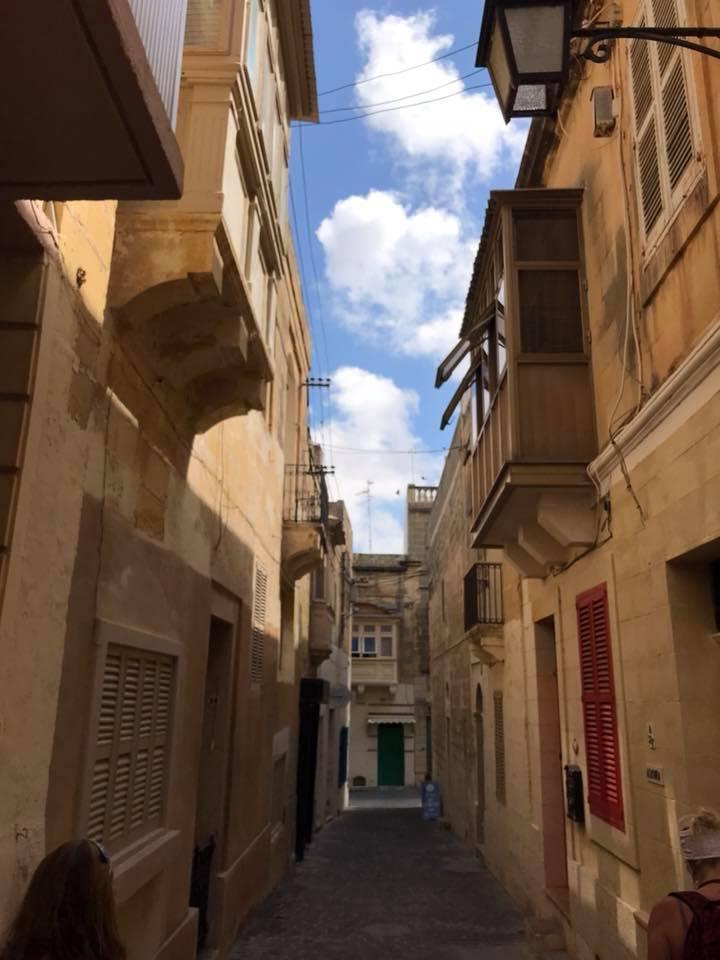 Gozo, visit Gozo, Malta, Victoria, Sightseeing, Retreat, Auszeit, Mina Moonlight, Benitaljo, Reisebericht, Blogger, Reisen, Mittelmeer