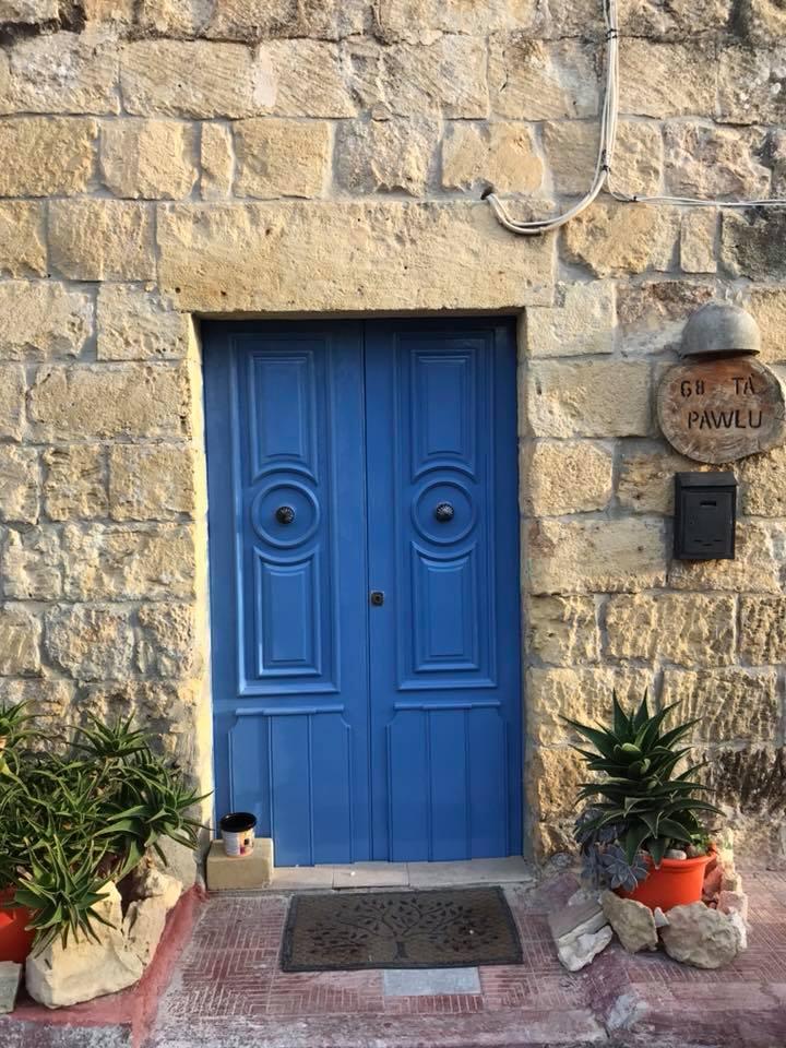 Gozo, Xewkija, visit Gozo, Retreat, Auszeit, Yoga, Mina Moonlight, Benitaljo, Reisebericht, Mittelmeer, Blogger