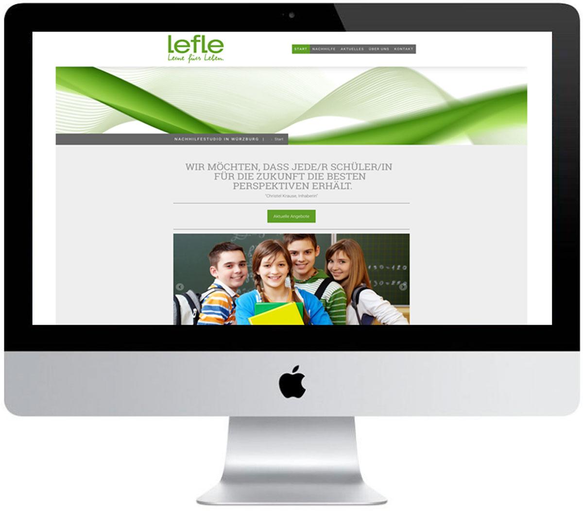 Webdesign, Internetseite, Erstellen, Internet