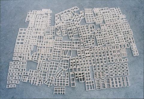 Raumplan 2001