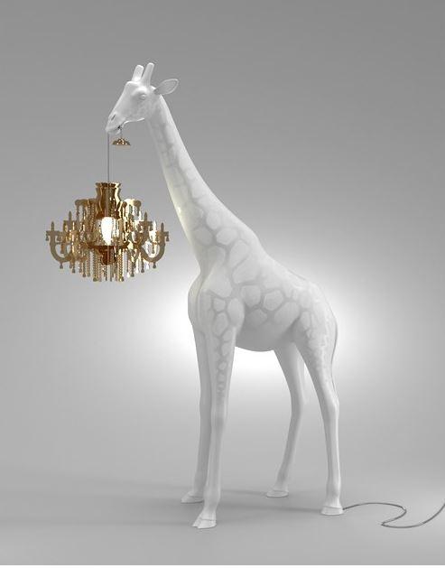 eclat luminaire reims lampe