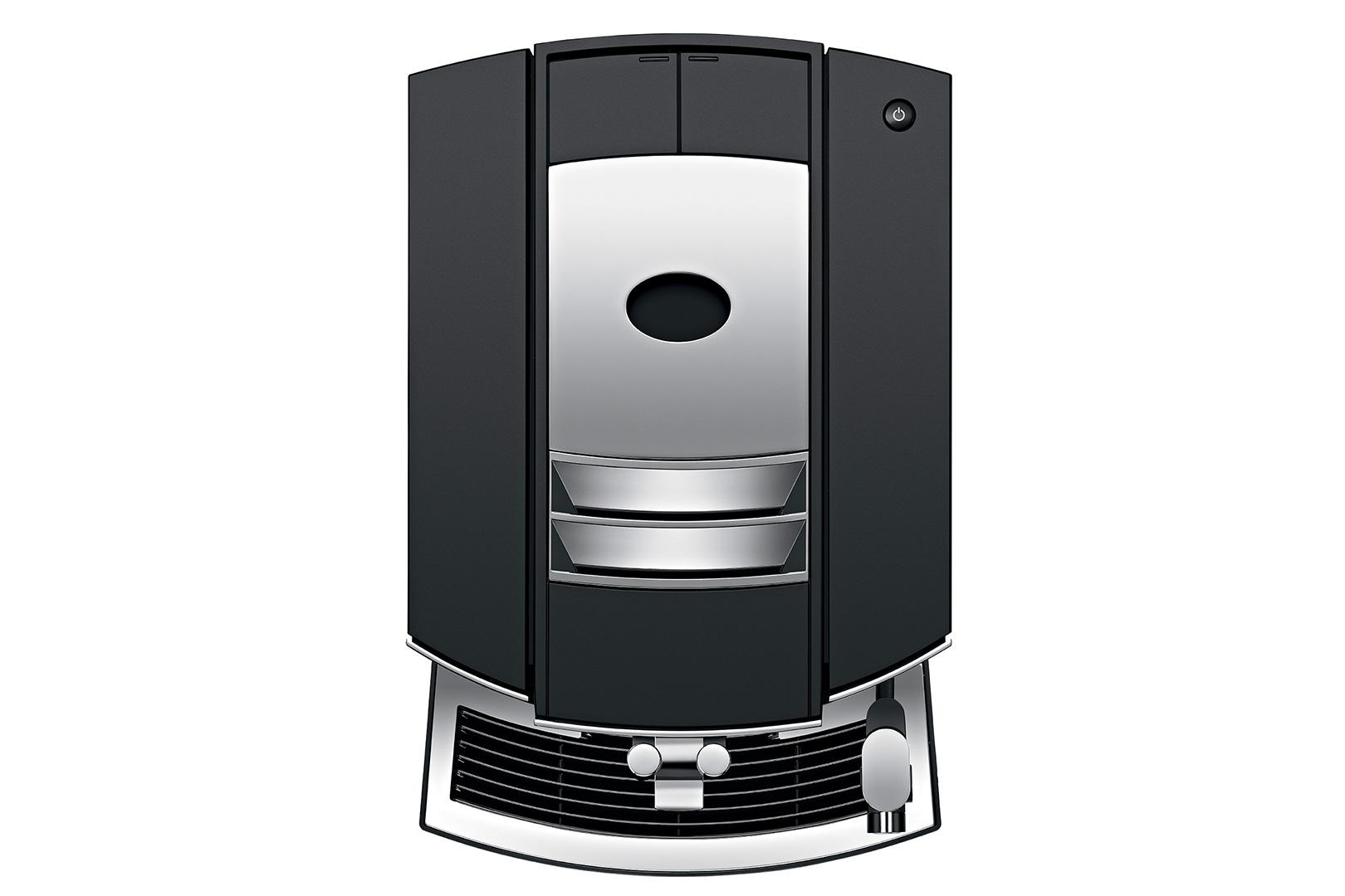 Jura S8 Kaffeemaschine
