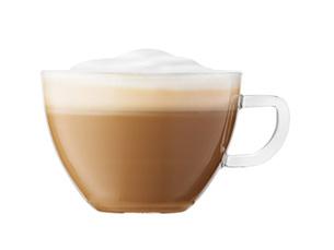 Chai Latte Frio