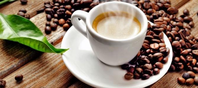 "Markenkaffee Bohnenkaffee ESE Pods Nespresso kompatible Kapseln sortenreiner Kaffee ""Café de origen"", Fair Trade, ökologisch sinnvoll, Max Havelaar Bio (Knospe) Caffè Ferrari, Oetterli, La Semeuse, Diamant Hausmischung"