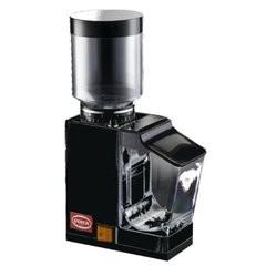 quick mill mahlwerke service point kaffeemaschinen. Black Bedroom Furniture Sets. Home Design Ideas
