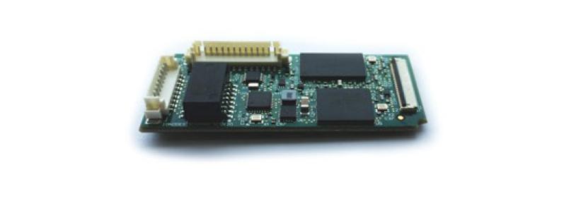 IP H264 Encoders, digital input, BT.1120, analog, LVDS, HD-SDI, ..., Wifi, recording on SD card