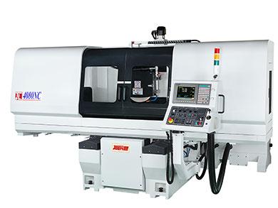 JL 4080 - Rok výroby: 2013
