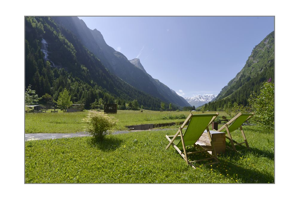 kocher und outdoor equipment testen wiesengourmet1s. Black Bedroom Furniture Sets. Home Design Ideas