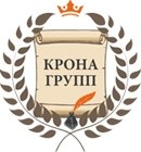Центр сертификации продукции - Крона Групп