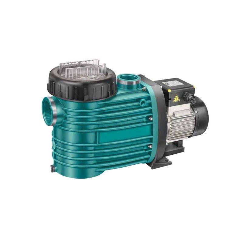 Pompe di filtrazione per piscine Badu