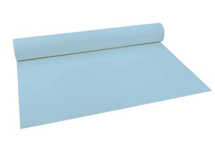 Rivestimento per piscine Alkorplan 1000 Azzurro