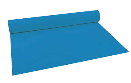 Rivestimento per piscine Alkorplan 1000 Blu Adriatico