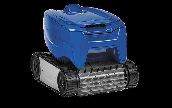 Robot pulitore per piscine Zodiac RT 2100 Tornax Pro