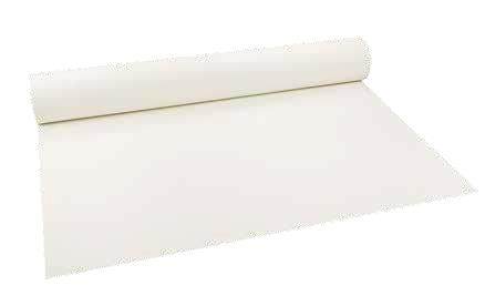 Rivestimento per piscine Alkorplan 1000 Bianco