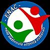 APS ENAC - Ente Nazionale Attività Culturali