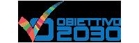 C.S.IN. Onlus Partner di Obiettivo 2030