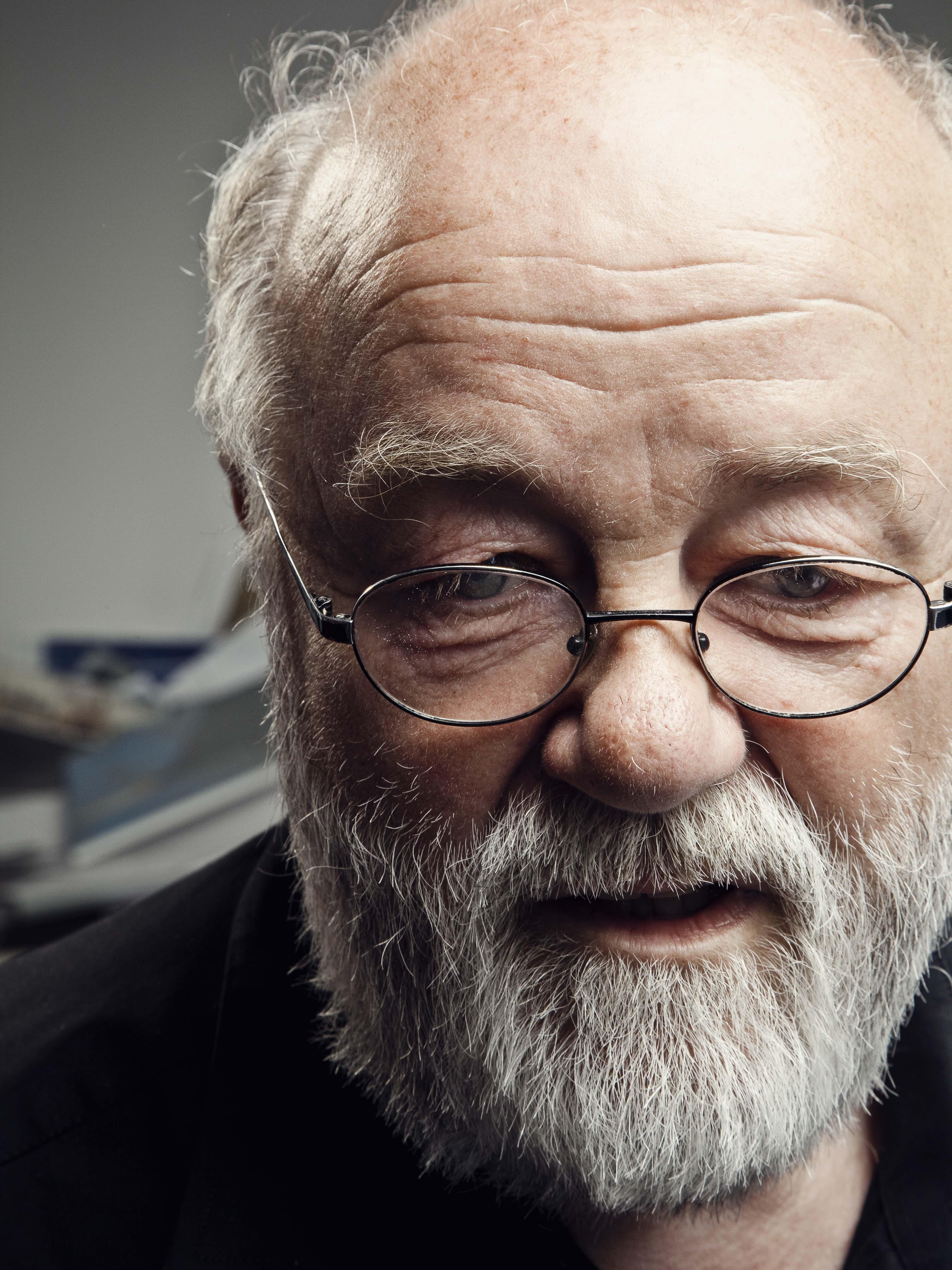 >mensch< by Klaus Lange, Sarkis Nehme
