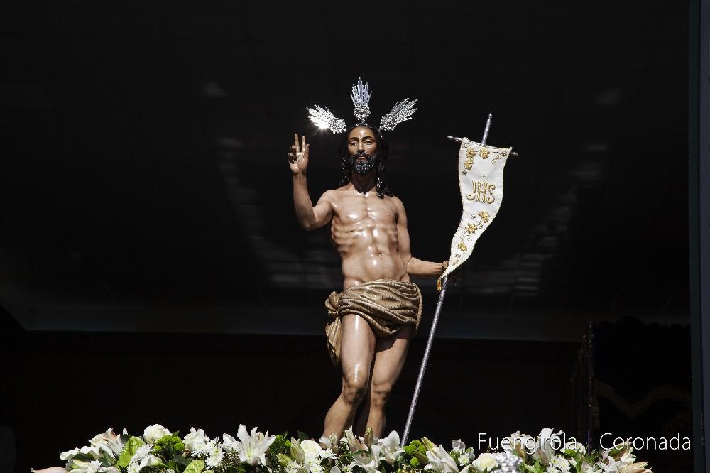 Foto: Raúl Fernández Sánchez