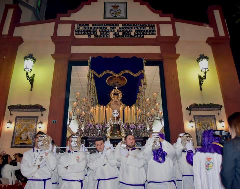 Foto: Ayuntamiento de Fuengirola