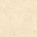 marmo botticino beige